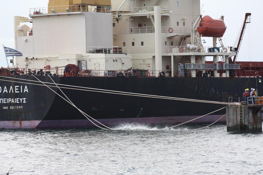 ship_ahoy1